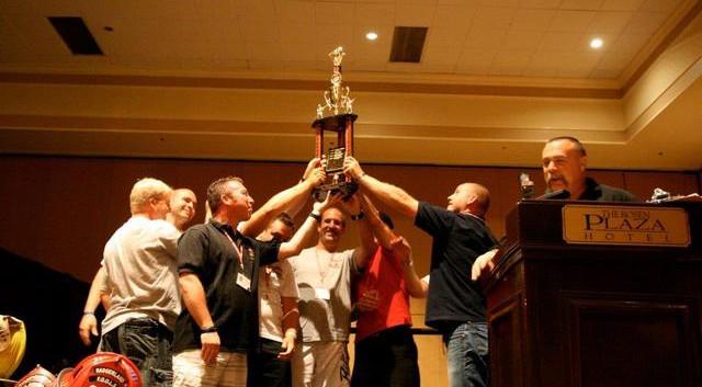 Convention 2010 (46).jpg