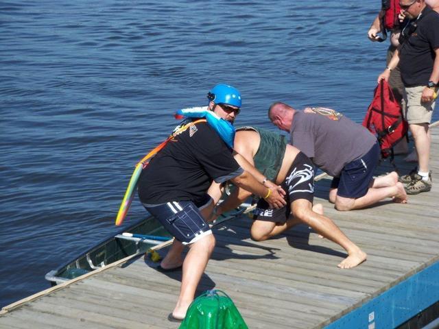 Canoe Races (23).jpg