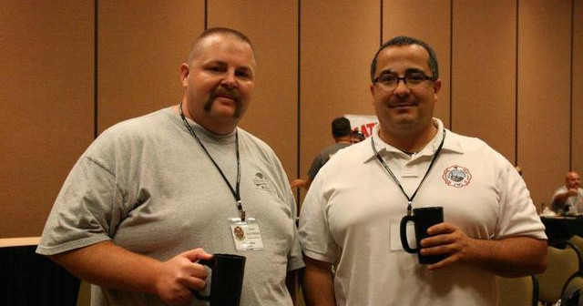Convention 2011 (14).jpg
