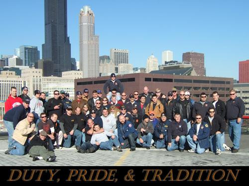 chicagofoolscovvention2006.jpg