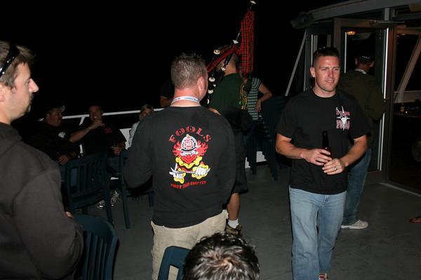 Convention 2008 (39).jpg