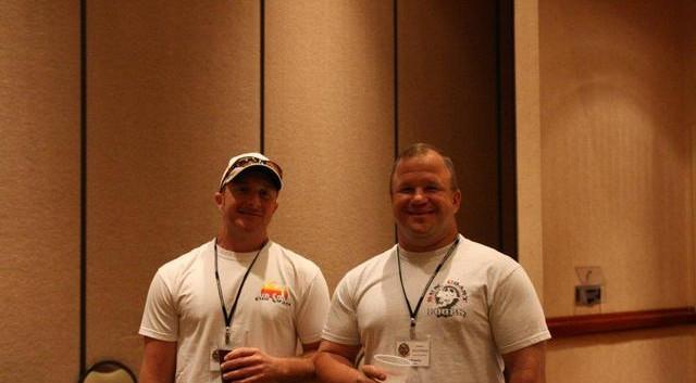 Convention 2011 (21).jpg