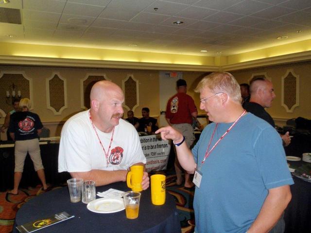 Convention 2010 (30).jpg