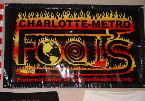 Convention 2003 (16).jpg