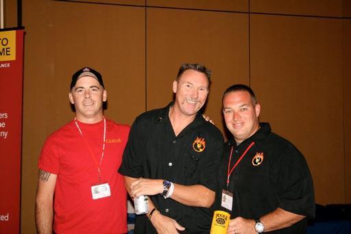 Convention 2010 (34).jpg