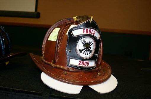 Convention 2005 (29).jpg