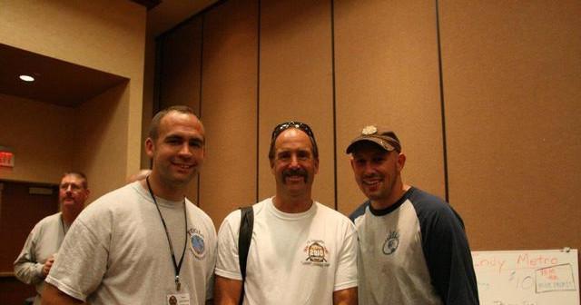 Convention 2011 (7).jpg