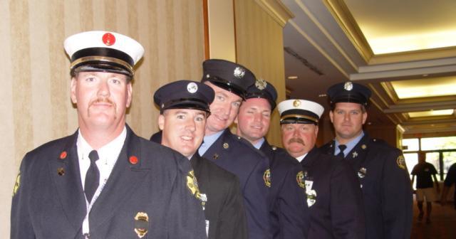 Convention 2003 (25).jpg