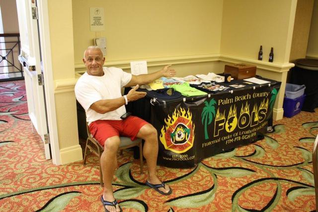 Convention 2010 (4).jpg