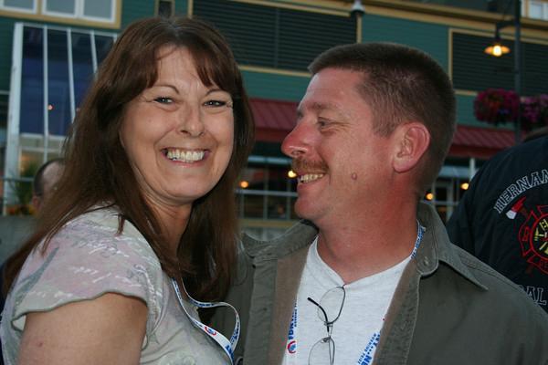 Convention 2008 (9).jpg