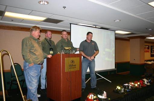 Convention 2005 (27).jpg