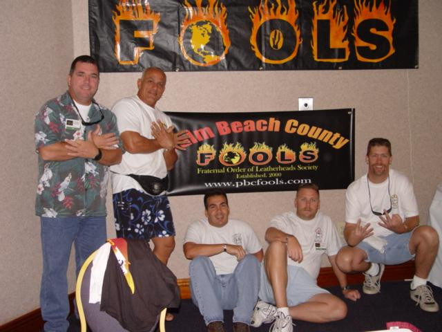 Convention 2003 (43).jpg