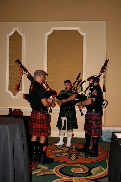 Convention 2010 (33).jpg