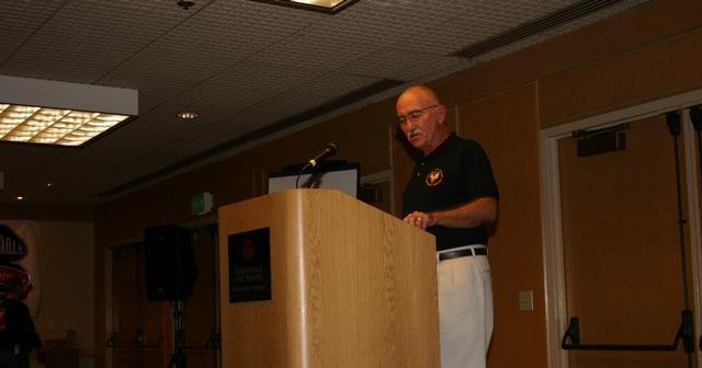Convention 2004 (46).jpg