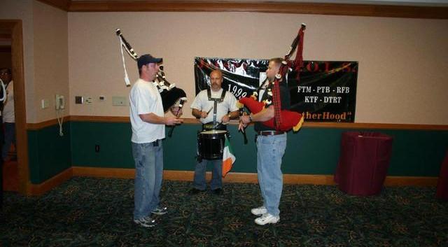 Convention 2005 (40).jpg