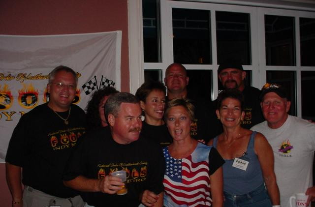Convention 2002 (8).jpg