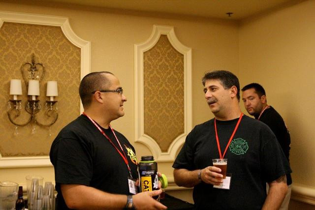 Convention 2010 (24).jpg