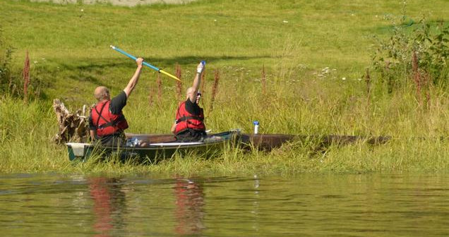Canoe Races (3).jpg