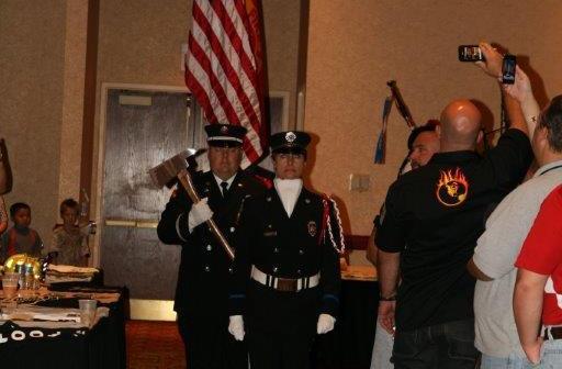 Convention 2011 (27).jpg