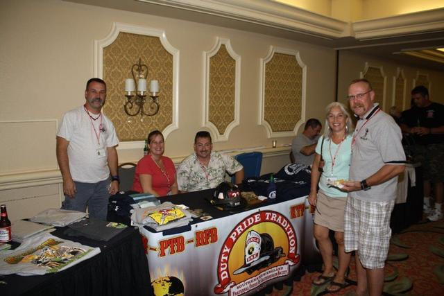 Convention 2010 (11).jpg