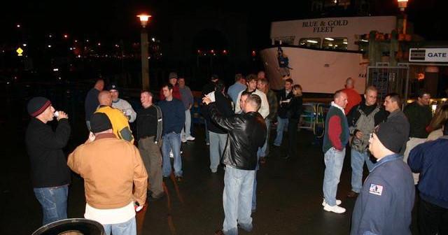 Convention 2004 (69).jpg