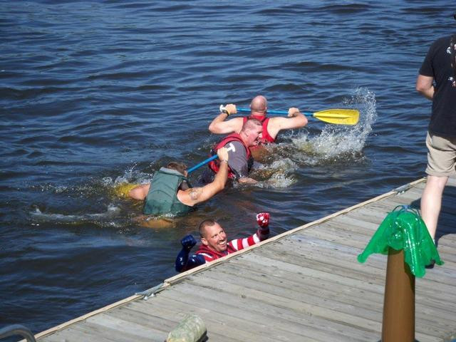 Canoe Races (25).jpg