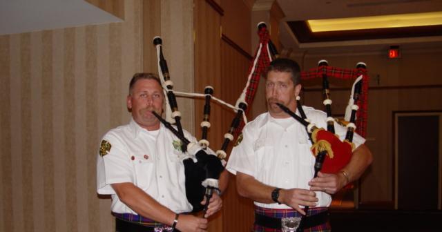 Convention 2003 (24).jpg