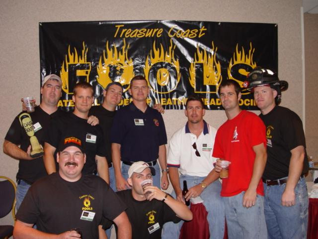 Convention 2003 (38).jpg