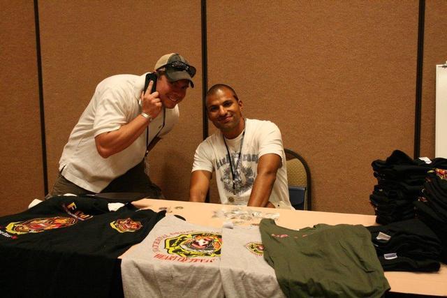 Convention 2011 (1).jpg