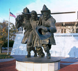firefighters memorial.jpg