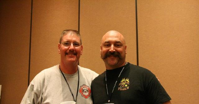 Convention 2011 (6).jpg