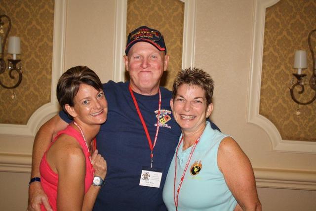 Convention 2010 (13).jpg