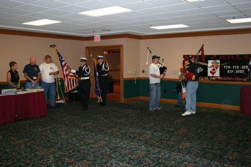 Convention 2005 (38).jpg