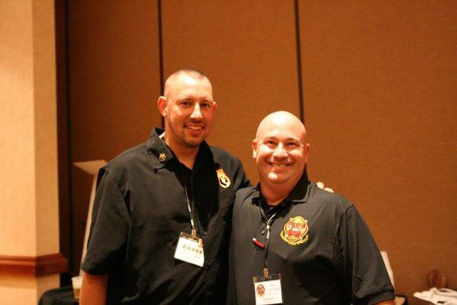 Convention 2011 (17).jpg