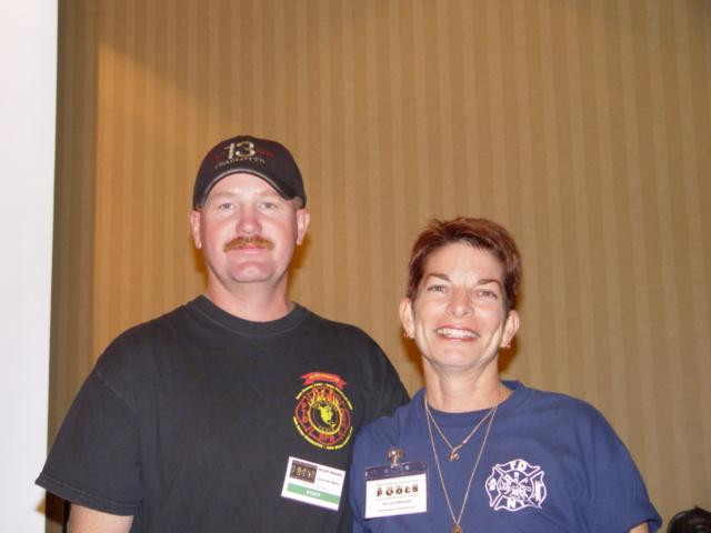 Convention 2003 (28).jpg
