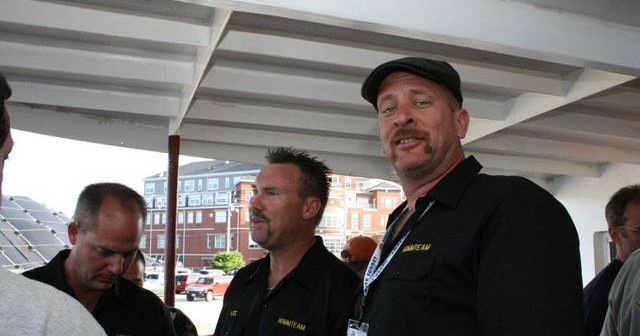 Convention 2009 (26).jpg