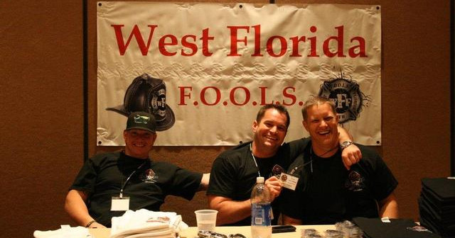 Convention 2011 (16).jpg