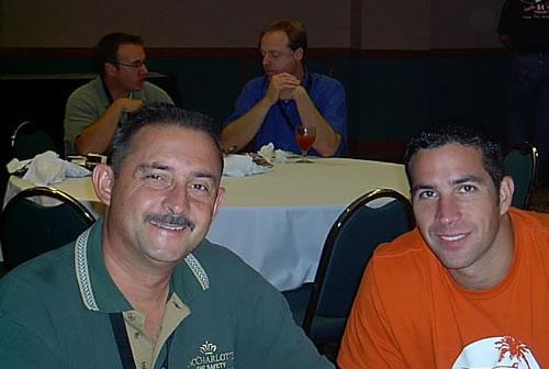 Convention 2005 (41).jpg