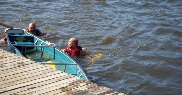 Canoe Races (35).jpg