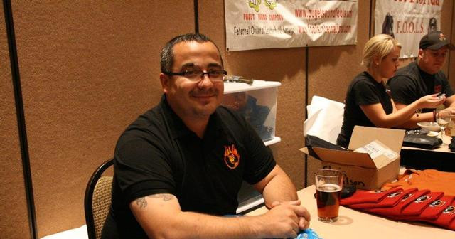 Convention 2011 (19).jpg