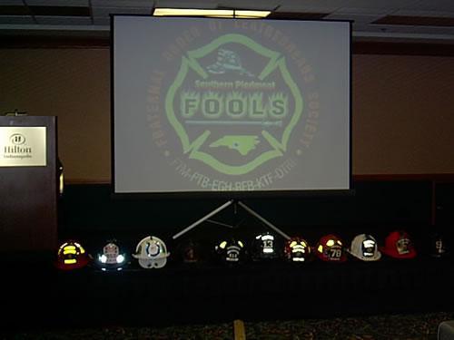 Convention 2005 (46).jpg