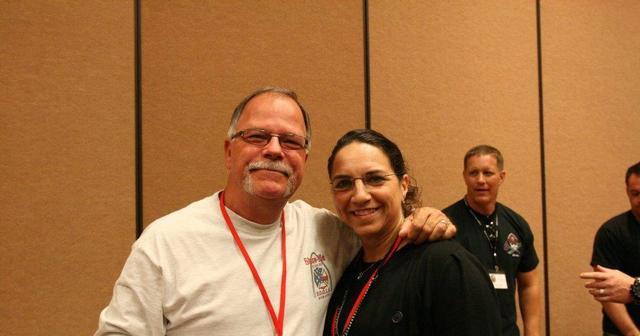 Convention 2011 (12).jpg