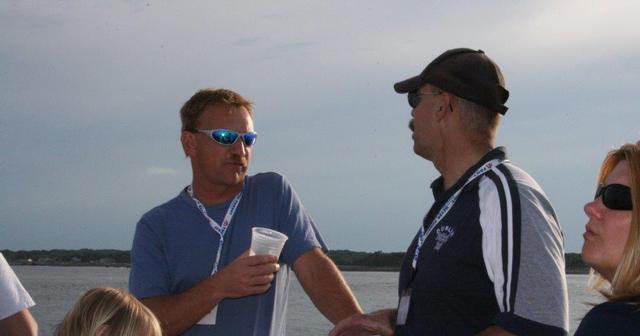 Convention 2009 (46).jpg