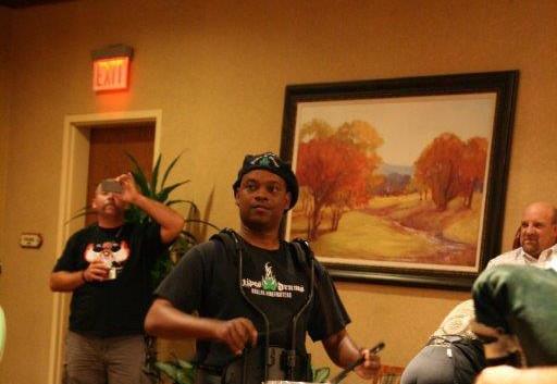 Convention 2011 (34).jpg