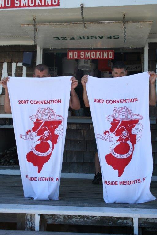 Convention 2007 (155).jpg