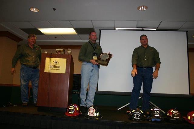 Convention 2005 (23).jpg