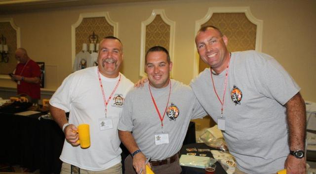 Convention 2010 (19).jpg