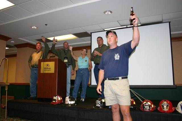 Convention 2005 (22).jpg