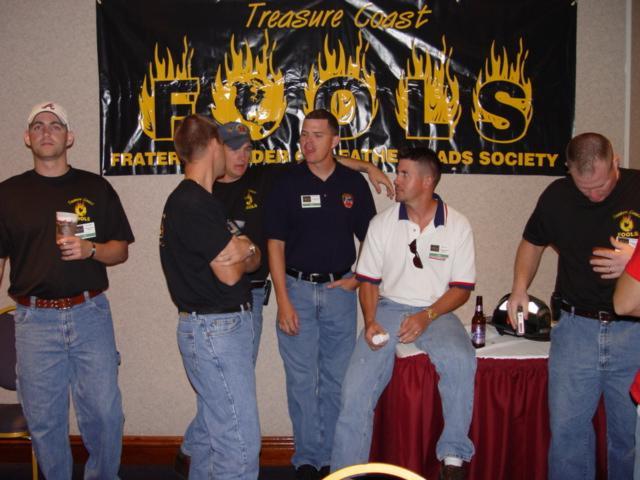 Convention 2003 (36).jpg