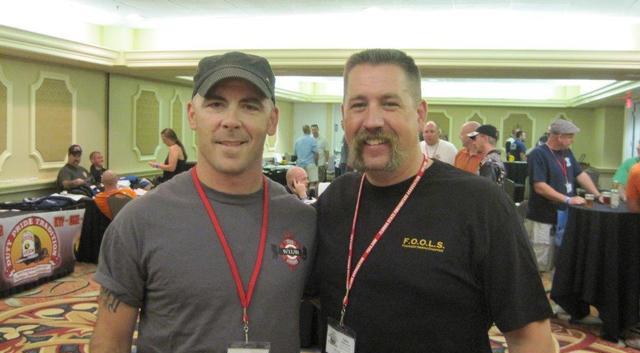 Convention 2010 (26).jpg